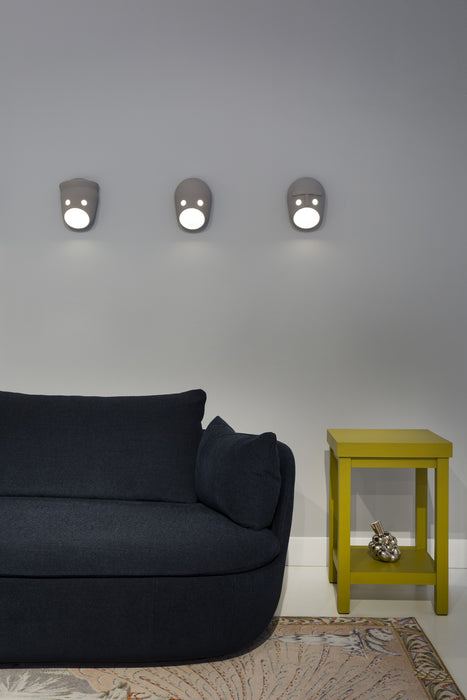 The Party Wall Light Glenn | Modern Lighting + Decor