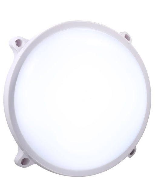 Moon Outdoor Wall Sconce from Nordlux | Modern Lighting + Decor