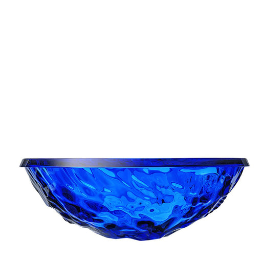 Buy online latest and high quality Moon Bowl (Set of 2) from Kartell | Modern Lighting + Decor