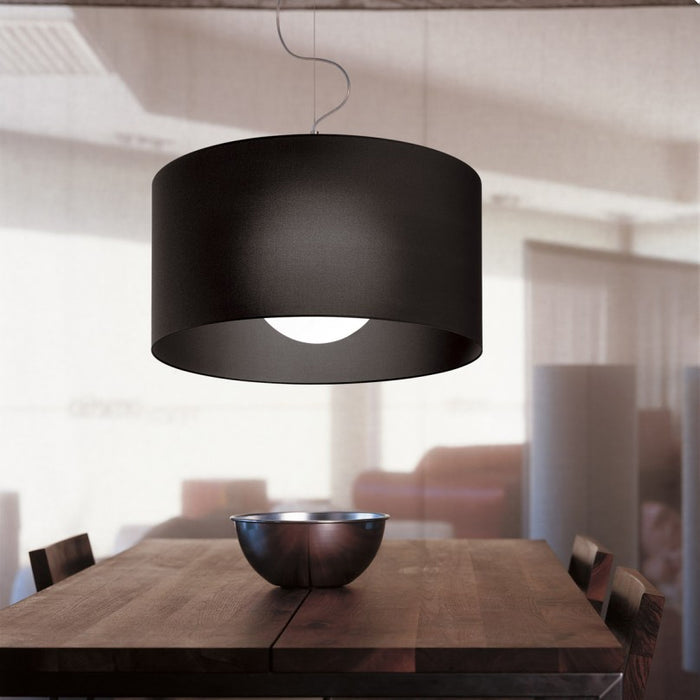 Fog SO Pendant Light from Morosini | Modern Lighting + Decor