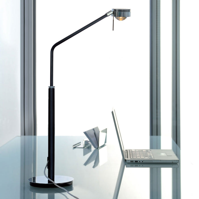 Movie M LED Table Lamp from Licht im Raum | Modern Lighting + Decor