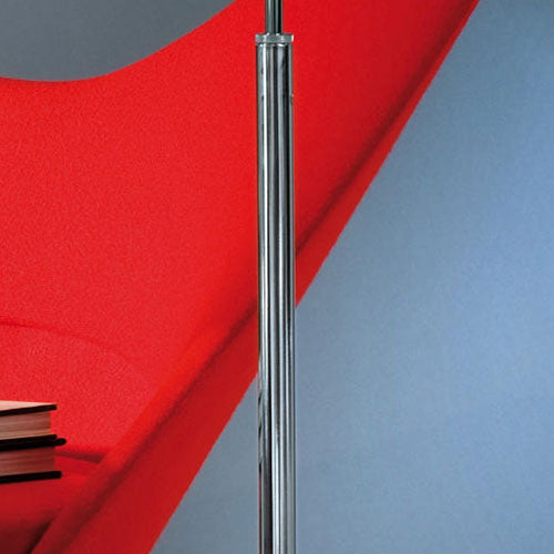 Buy online latest and high quality Movie X Floor Lamp from Licht im Raum | Modern Lighting + Decor