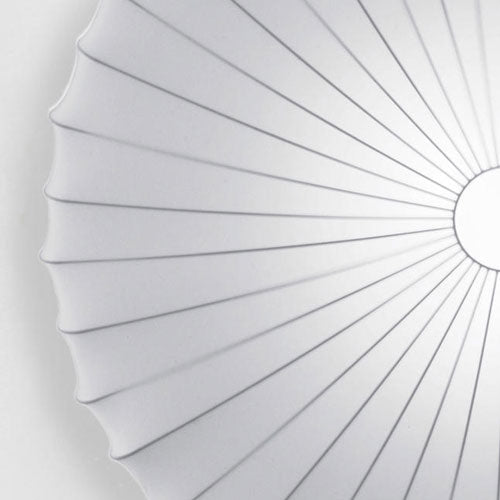 Muse 120 Wall/Ceiling Lamp from Axo | Modern Lighting + Decor