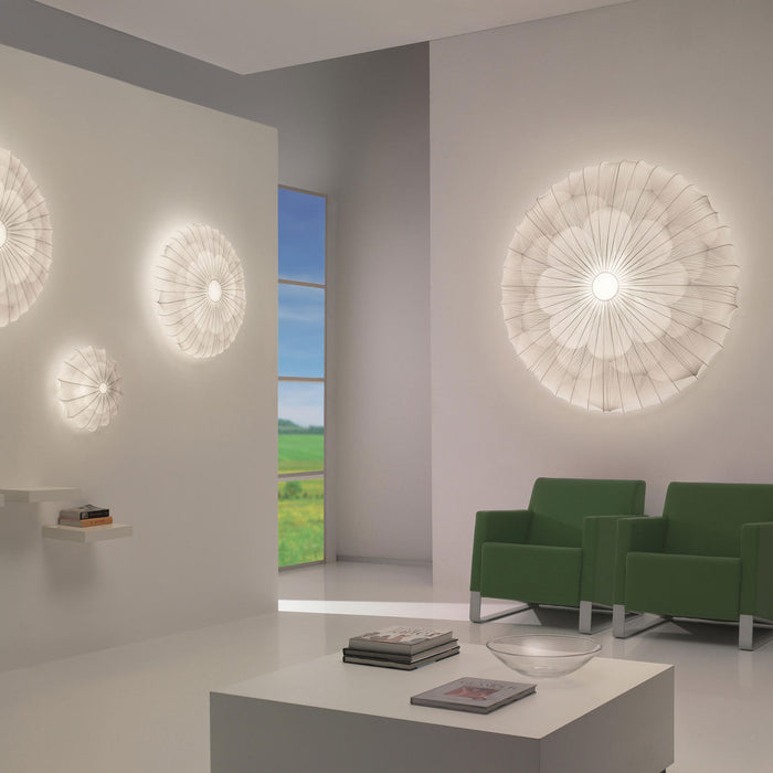 Buy online latest and high quality Muse 80 Wall/Ceiling Lamp from Axo | Modern Lighting + Decor