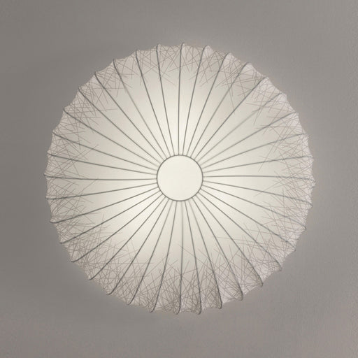 Buy online latest and high quality Muse 80 Wall/Ceiling Lamp - LED from Axo | Modern Lighting + Decor