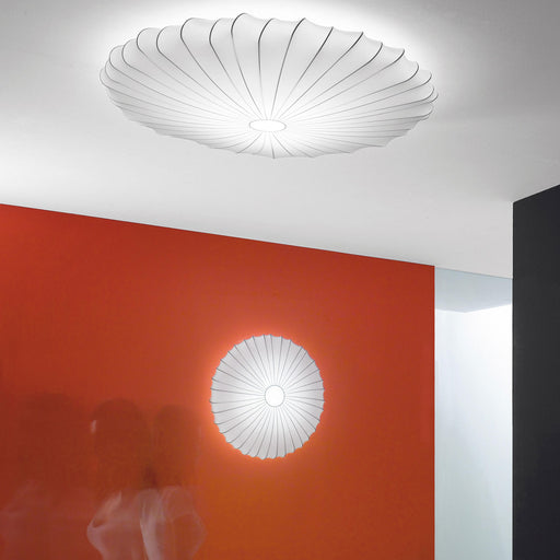 Buy online latest and high quality Muse 120 Wall/Ceiling Lamp from Axo | Modern Lighting + Decor