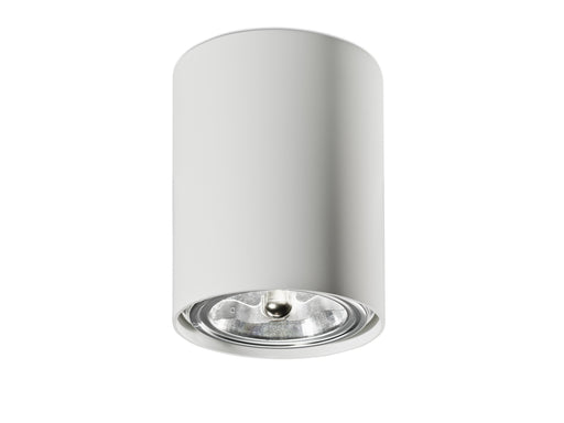 Buy online latest and high quality Naked C ceiling lamp from Vertigo Bird | Modern Lighting + Decor