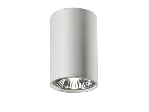 Buy online latest and high quality Naked D ceiling lamp from Vertigo Bird | Modern Lighting + Decor