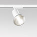Buy online latest and high quality Naked on Track A lamp from Vertigo Bird | Modern Lighting + Decor
