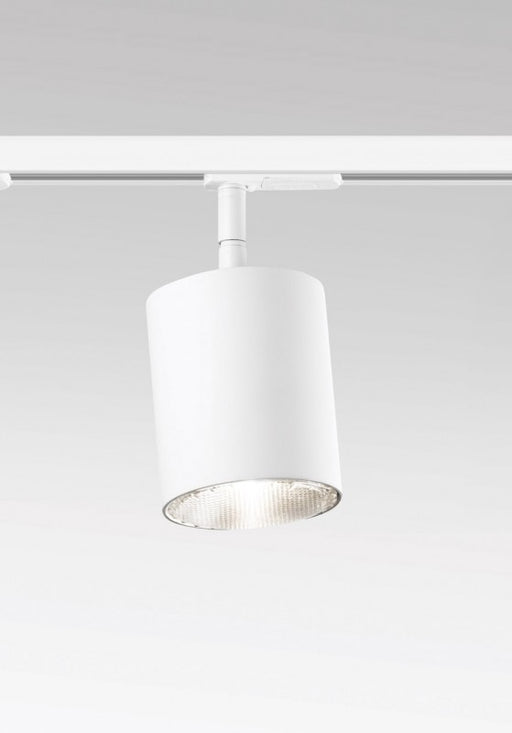 Naked on Track B lamp from Vertigo Bird | Modern Lighting + Decor