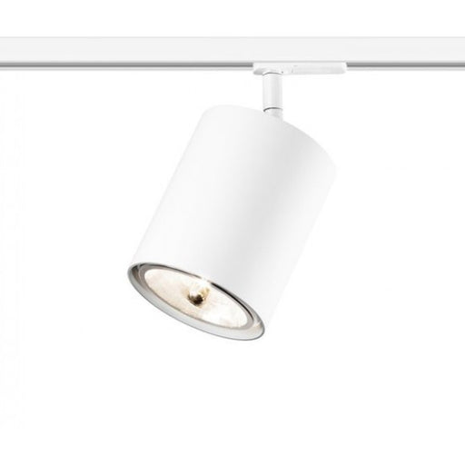 Naked on Track C lamp from Vertigo Bird | Modern Lighting + Decor