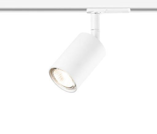 Naked on Track D lamp from Vertigo Bird | Modern Lighting + Decor