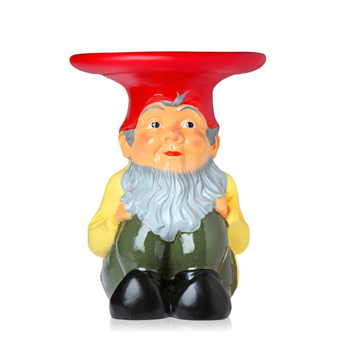 Gnomes Stool from Kartell | Modern Lighting + Decor