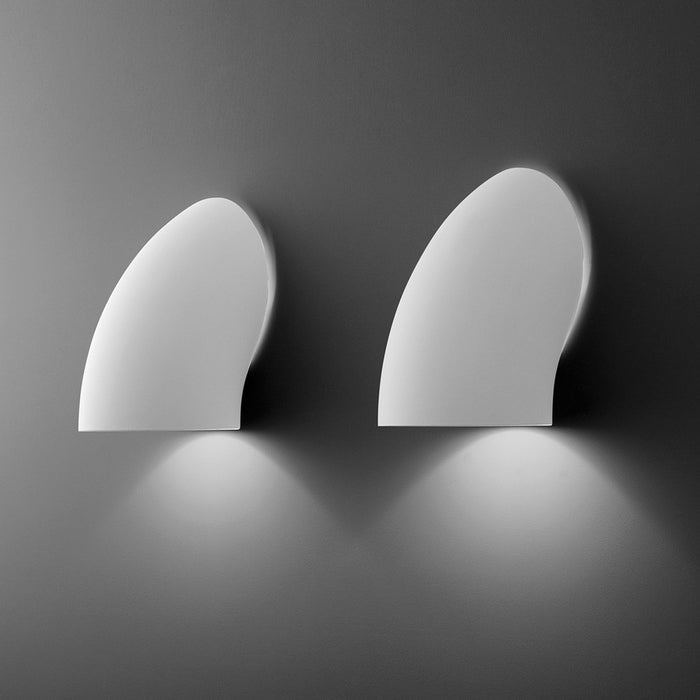 Buy online latest and high quality Gomito Wall Sconce from Martinelli Luce | Modern Lighting + Decor
