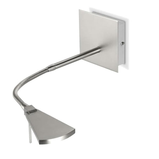 Buy online latest and high quality Nec A-68 Wall Light from Pujol Iluminacion | Modern Lighting + Decor