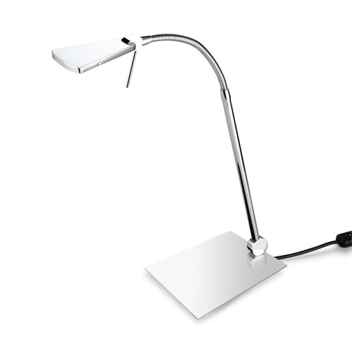 Nec PS-69 Table Lamp from Pujol Iluminacion | Modern Lighting + Decor