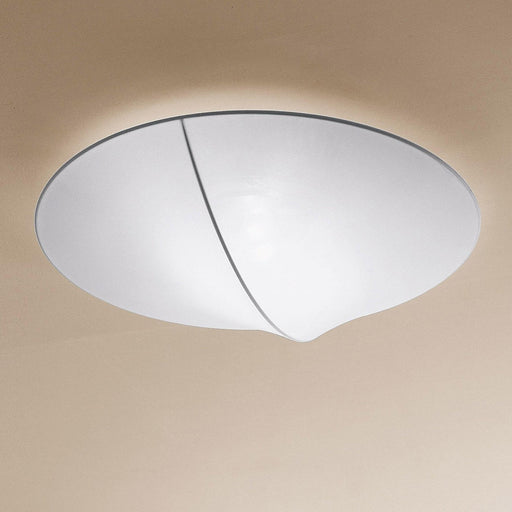 Buy online latest and high quality Nelly 100 Wall/Ceiling Lamp from Axo | Modern Lighting + Decor