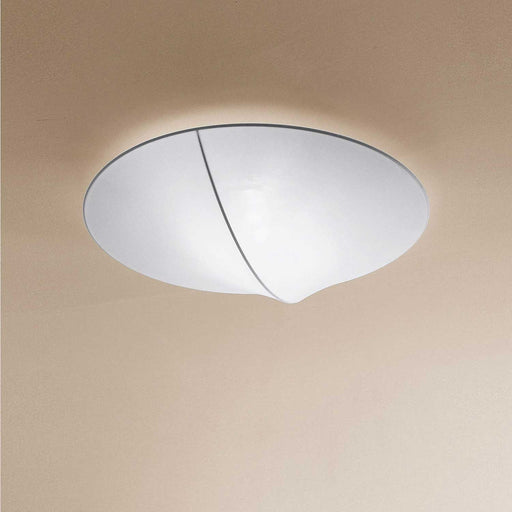 Buy online latest and high quality Nelly 60 Wall/Ceiling Lamp from Axo | Modern Lighting + Decor