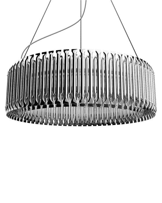 Matheny Pendant Light from Delightfull | Modern Lighting + Decor