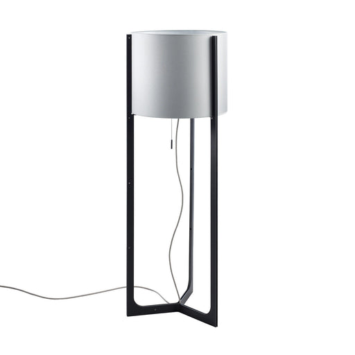 Buy online latest and high quality Nirvana Floor Lamp from Carpyen | Modern Lighting + Decor