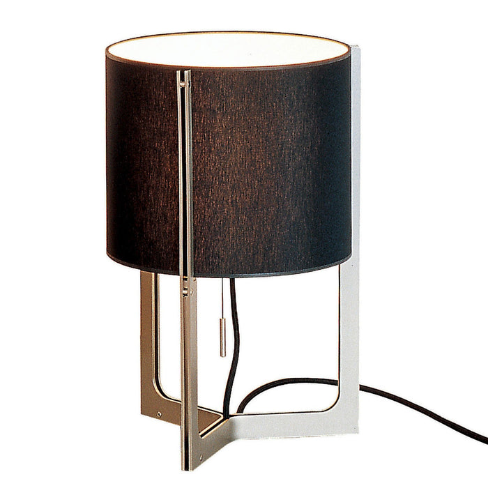 Buy online latest and high quality Nirvana Large Table Lamp from Carpyen | Modern Lighting + Decor