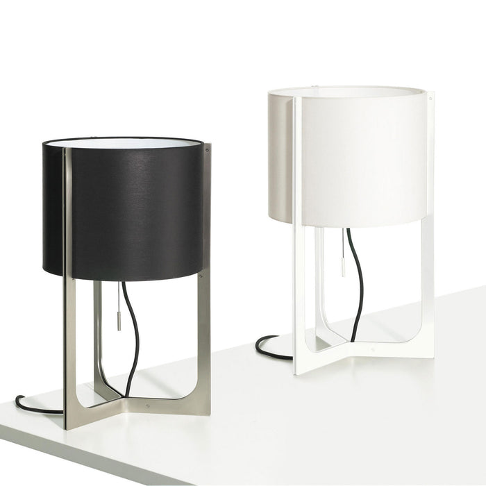 Buy online latest and high quality Nirvana Mini Table lamp from Carpyen | Modern Lighting + Decor