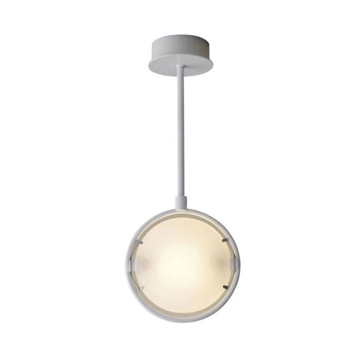 Nobi Pendant Light from Fontana Arte | Modern Lighting + Decor