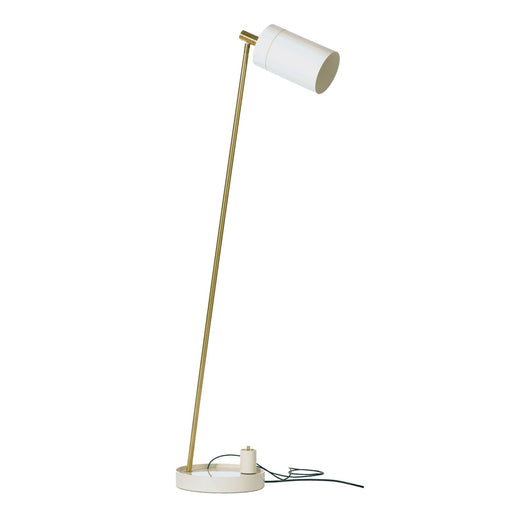 Buy online latest and high quality Nobu Floor Lamp from Anta | Modern Lighting + Decor