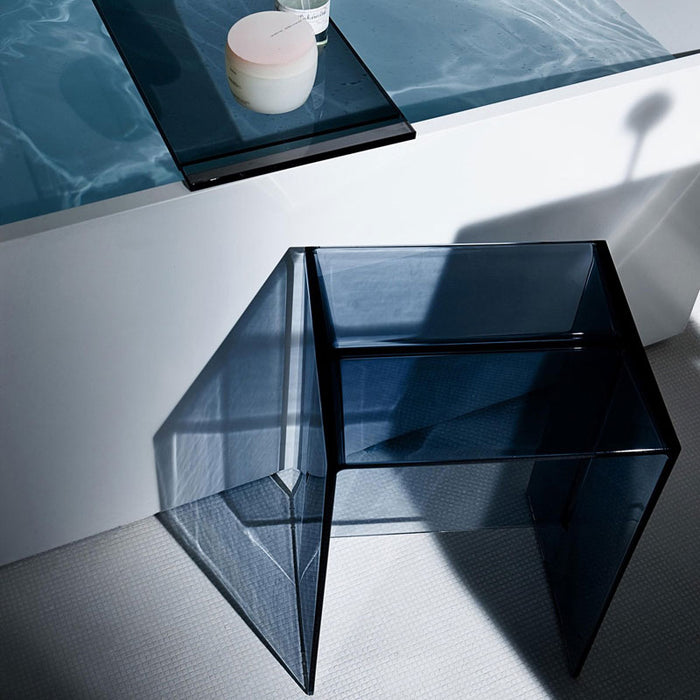 Max Beam Small Table