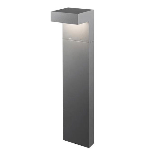 Whisky Soda LED Bollard floor light from Nimbus | Modern Lighting + Decor