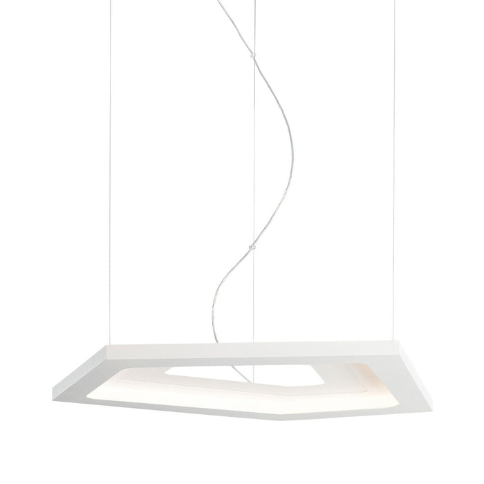 Buy online latest and high quality Nura 1 Pendant Light from Carpyen | Modern Lighting + Decor