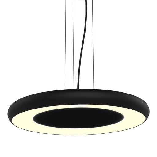 Sky LED Pendant Light from Carpyen | Modern Lighting + Decor