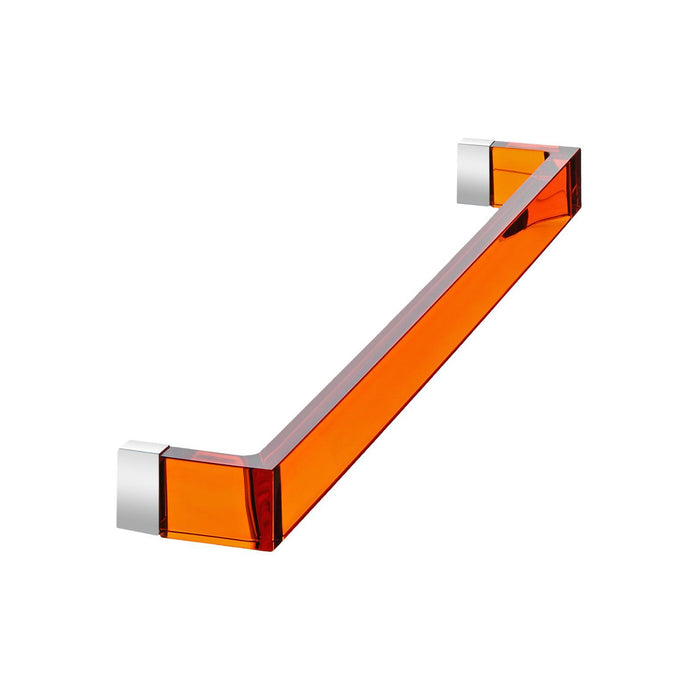 Buy online latest and high quality Rail Towel Rack from Kartell | Modern Lighting + Decor