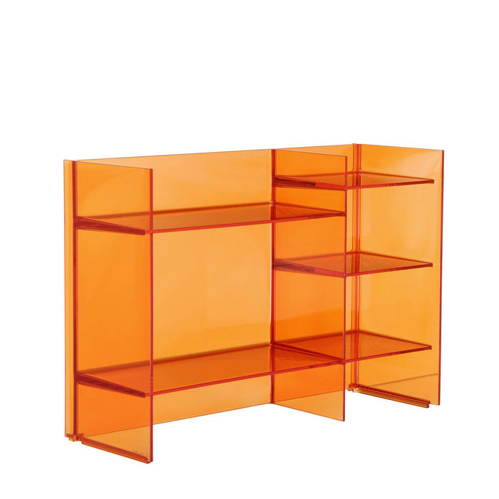 Buy online latest and high quality Sound-Rack Cabinet from Kartell | Modern Lighting + Decor