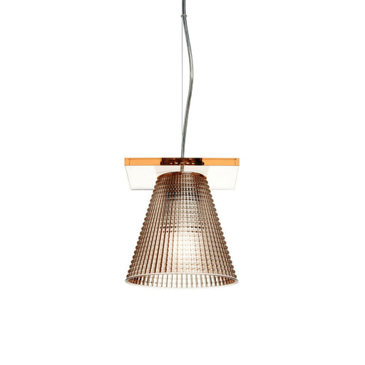 Light-Air Sculpted Pendant Light from Kartell | Modern Lighting + Decor
