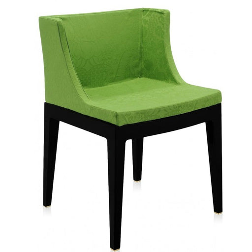 Buy online latest and high quality Mademoiselle Chair from Kartell | Modern Lighting + Decor