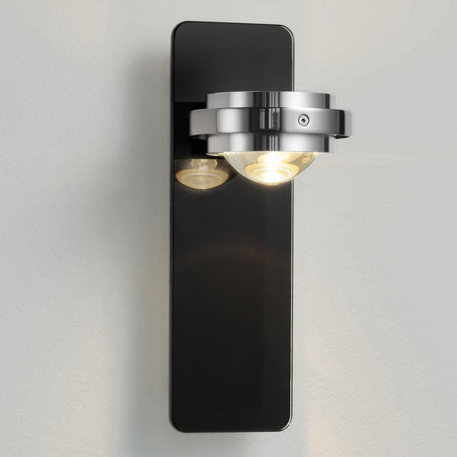 Buy online latest and high quality Ocular Wall Lamp Glass Professional from Licht im Raum | Modern Lighting + Decor