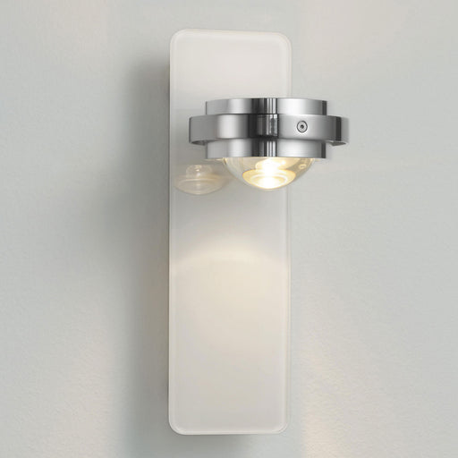 Buy online latest and high quality Ocular Wall Lamp Glass Low-voltage from Licht im Raum | Modern Lighting + Decor