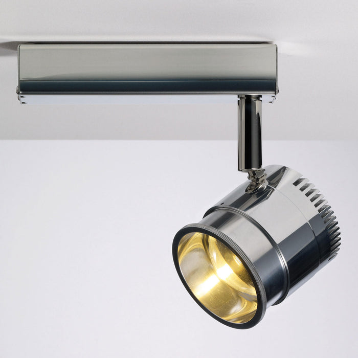 Buy online latest and high quality Ocular Spotlight 1 Zoom from Licht im Raum | Modern Lighting + Decor