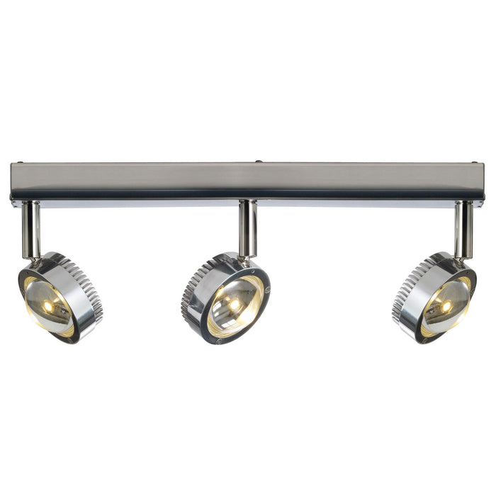 Buy online latest and high quality Ocular Spotlight 3 from Licht im Raum | Modern Lighting + Decor