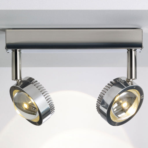 Ocular Spotlight 2 from Licht im Raum | Modern Lighting + Decor