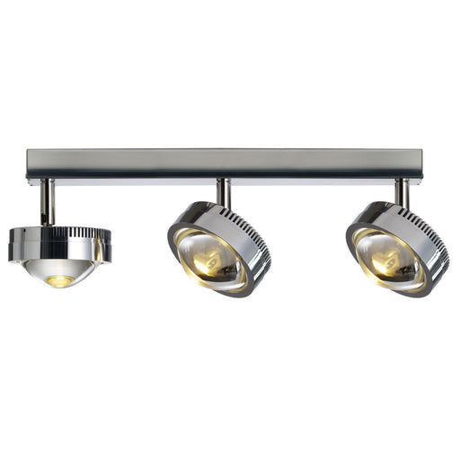 Buy online latest and high quality Ocular Spotlight 3 Series 100 from Licht im Raum | Modern Lighting + Decor