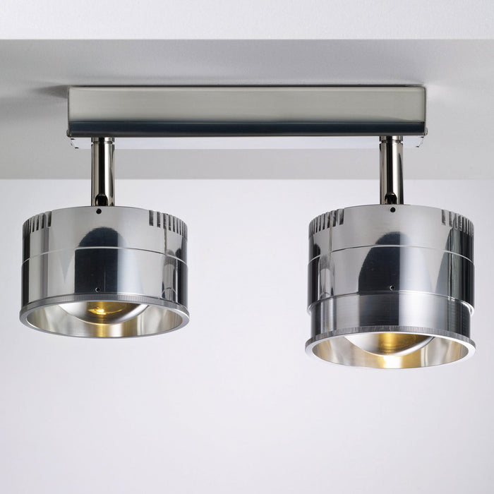 Ocular Spotlight 2 Series 100 Zoom from Licht im Raum | Modern Lighting + Decor
