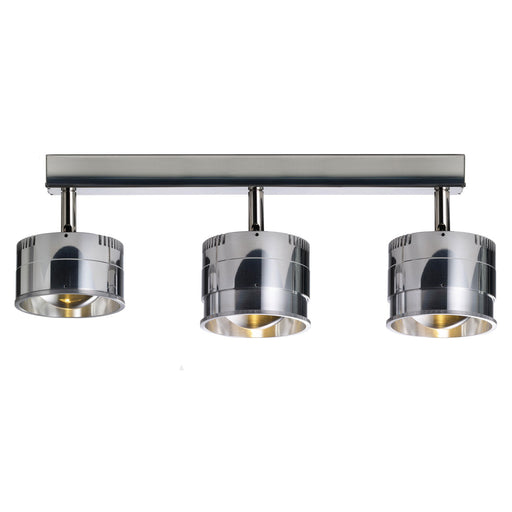 Ocular Spotlight 3 Series 100 Zoom from Licht im Raum | Modern Lighting + Decor