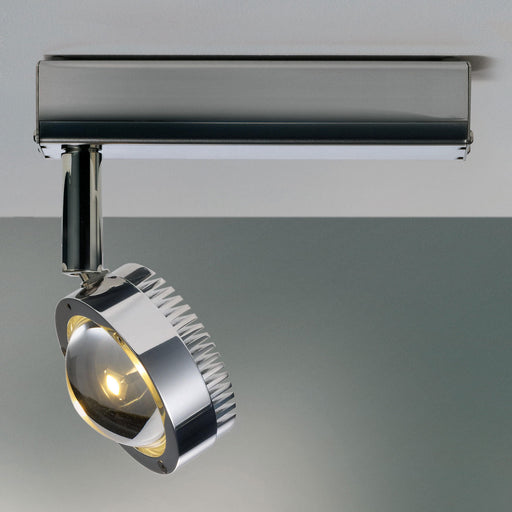 Buy online latest and high quality Ocular Spotlight 1 from Licht im Raum | Modern Lighting + Decor