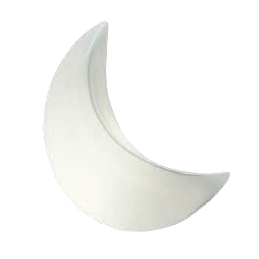 Moon Wall Light from Mazzega 1946 | Modern Lighting + Decor