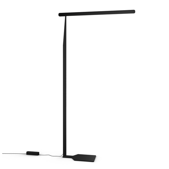 Buy online latest and high quality Mito Terra 220 Floor Lamp from Occhio | Modern Lighting + Decor