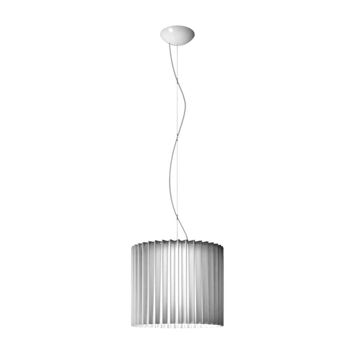 Skirt Pendant Lamp - USSKR050 (extra small) from Axo | Modern Lighting + Decor