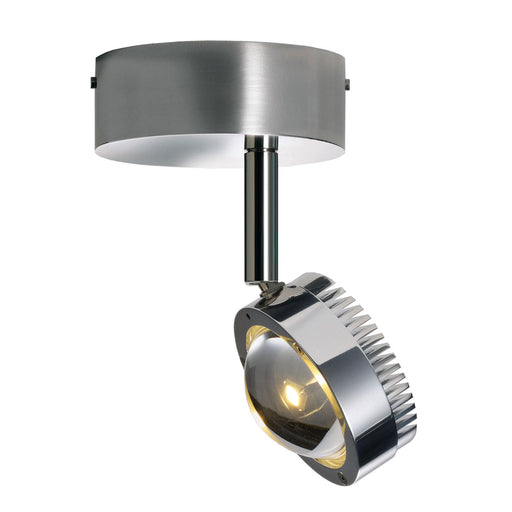 Ocular Spotlight 1 Round from Licht im Raum | Modern Lighting + Decor