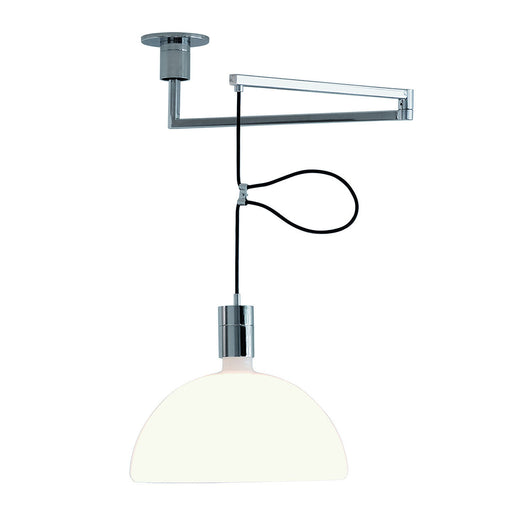 Buy online latest and high quality AS41C Pendant Light from Nemo Masters | Modern Lighting + Decor